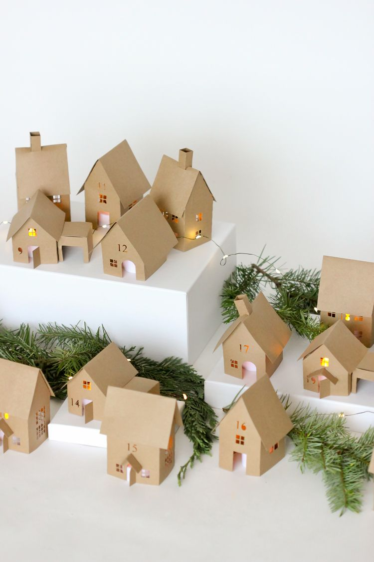 advent-houses-31-of-461124